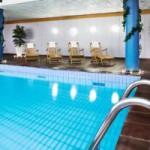 First Hotel Witt i Kalmar